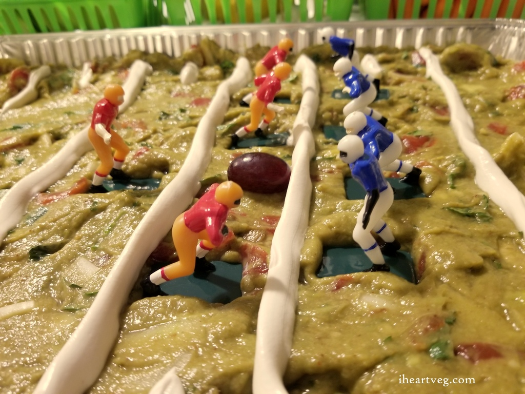 football player cake decorations